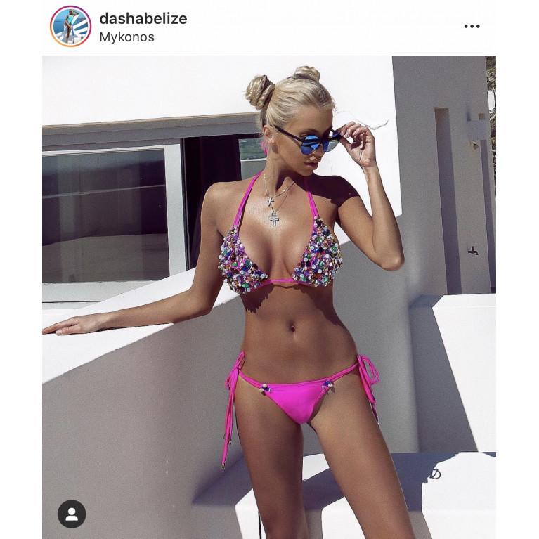 @dashabelize
