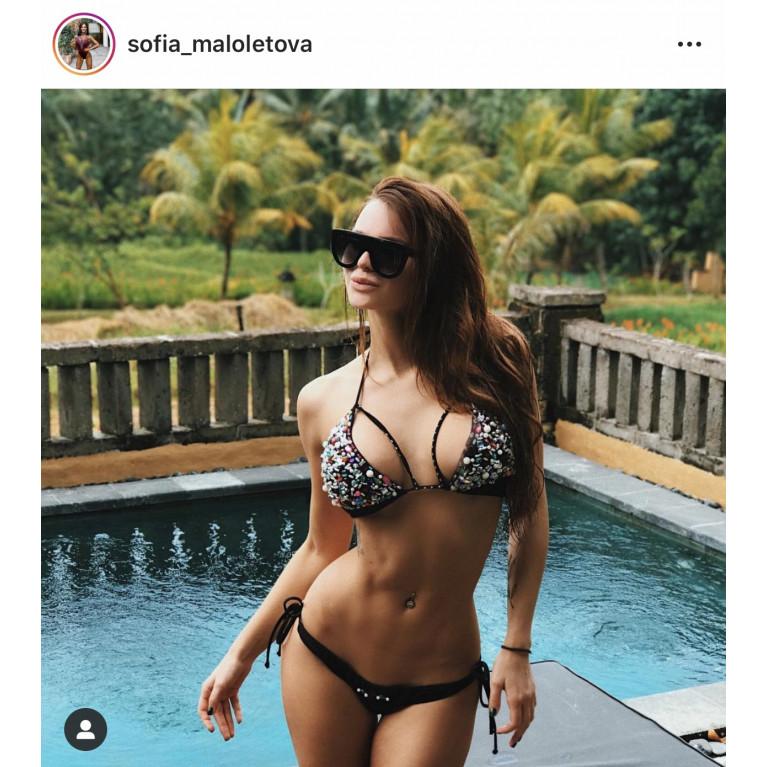 @sofia_maloletova